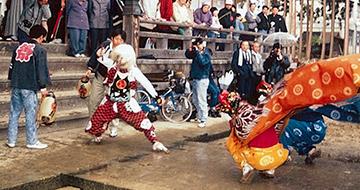 山王祭(日吉神社例祭)